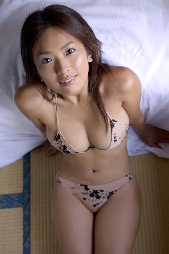 cum on her tummy gifs